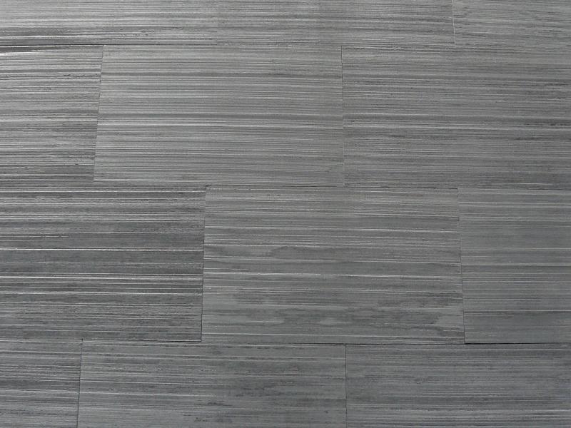 Bamboo Brazilian Blackgrey Slate Floorwall Tile Tile Stone