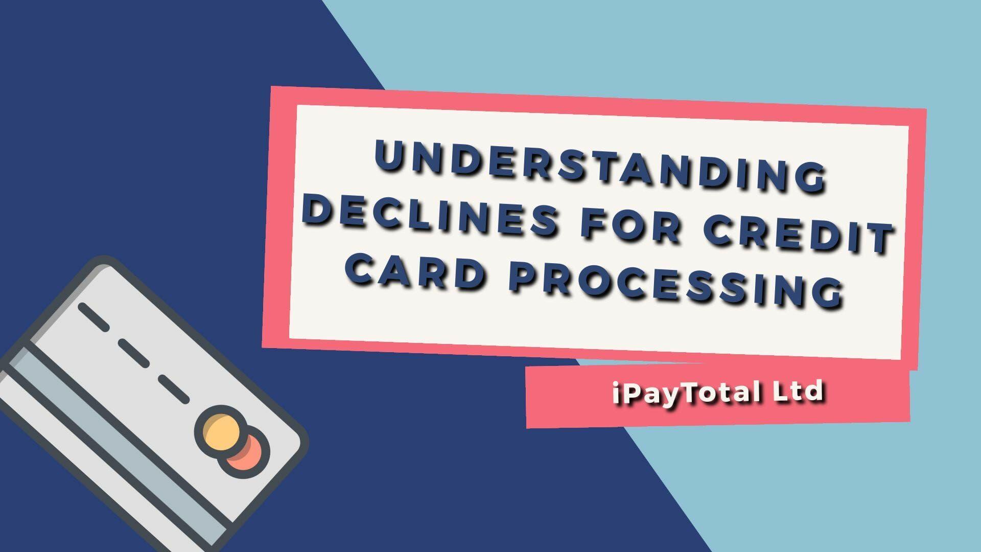 Blog Ipaytotal Ltd Credit Card Processing Blog Grow Business