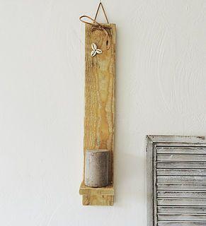 shop cr ation d 39 objets de d coration en bois et en bois flott pour votre int rieur votre. Black Bedroom Furniture Sets. Home Design Ideas