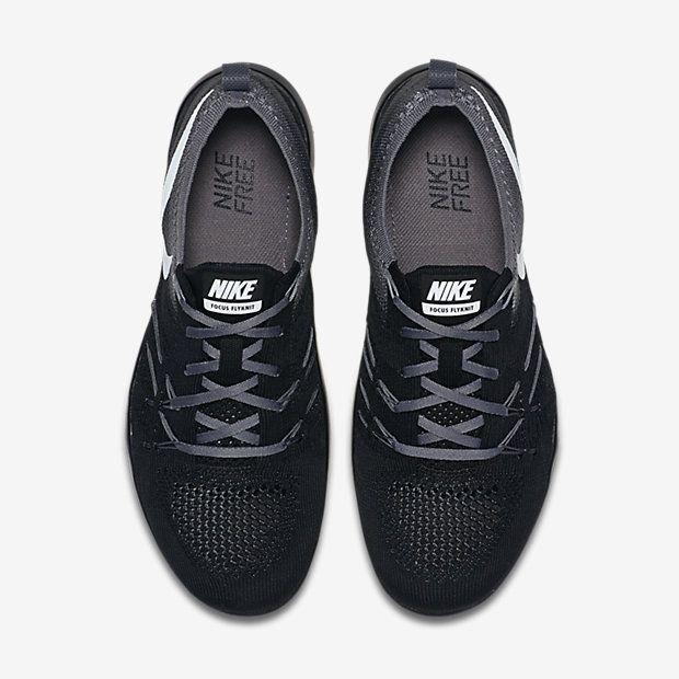 tout neuf 27ded 2e0d1 Chaussure de training Nike Free TR Focus Flyknit pour Femme ...