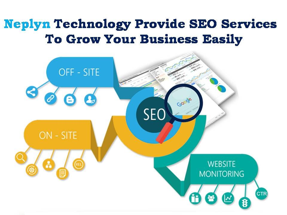 SEO ORGANICS: Easy Search Engine Optimization