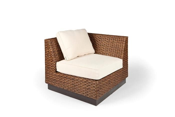 Lounge Furniture Barbados Rattan Claire Cushions Corner Wedding Products Living