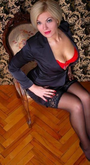 Самых старых проституток 3
