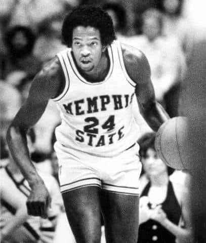 Pin by Byron Earley on OldSkool NBA Unis in 2020 | Memphis tigers. Man. Tank man