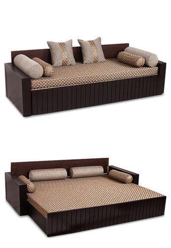 Bed Sofa Design Ovalmag Com In 2020 Sofa Bed Design Sofa Come Bed Furniture Wooden Sofa Designs