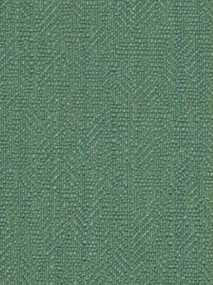 Free shipping on Robert Allen luxury fabrics. Strictly first quality. Search thousands of luxury fabrics. SKU RA-213159. $5 swatches available.