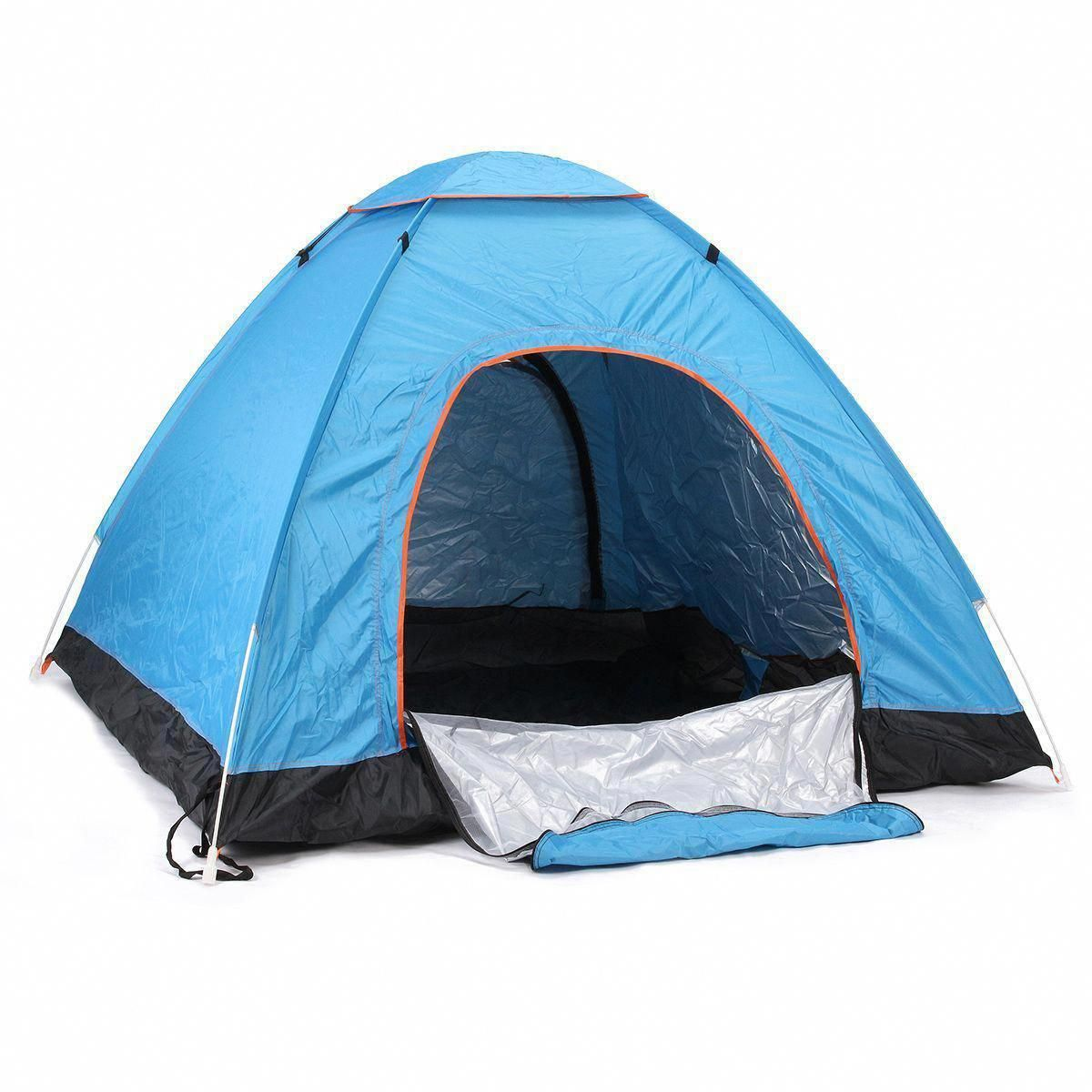 I Love Camping With My Tent Tentsforcamping 4 Person Camping Tent Tent Best Tents For Camping