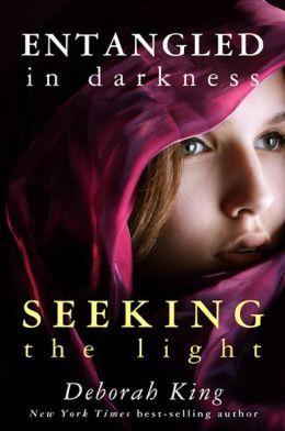 ENTANGLED in darkness: SEEKING the light