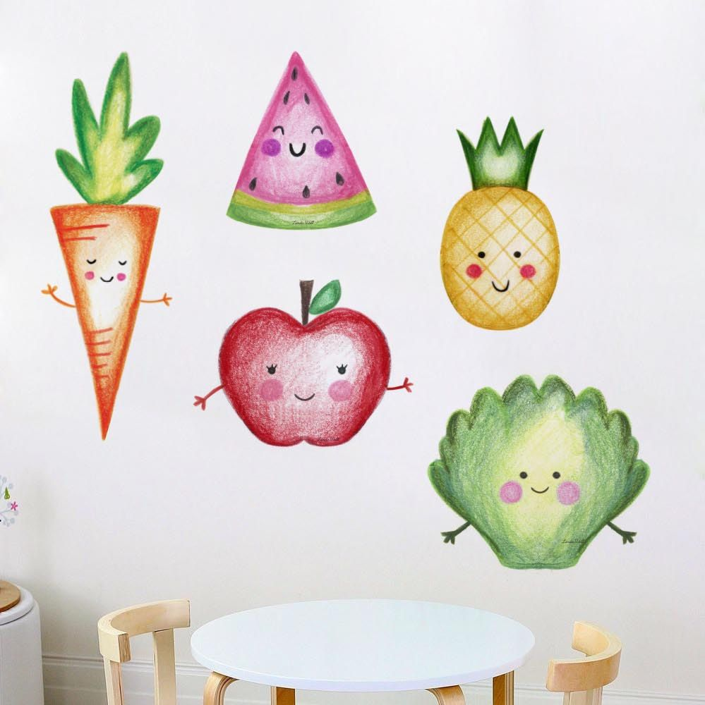 kitchen wall decal educational decor playing room decoration kitchen wall decal educational decor playing room decoration classroom decor kids wall