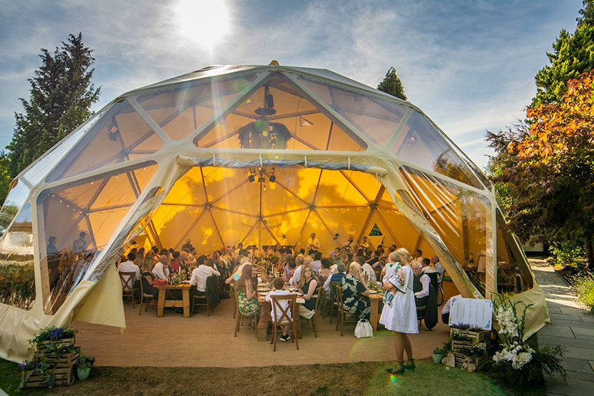 Dome Tents Event In A Tent Event Tent Dome Tent Event Tent Rental