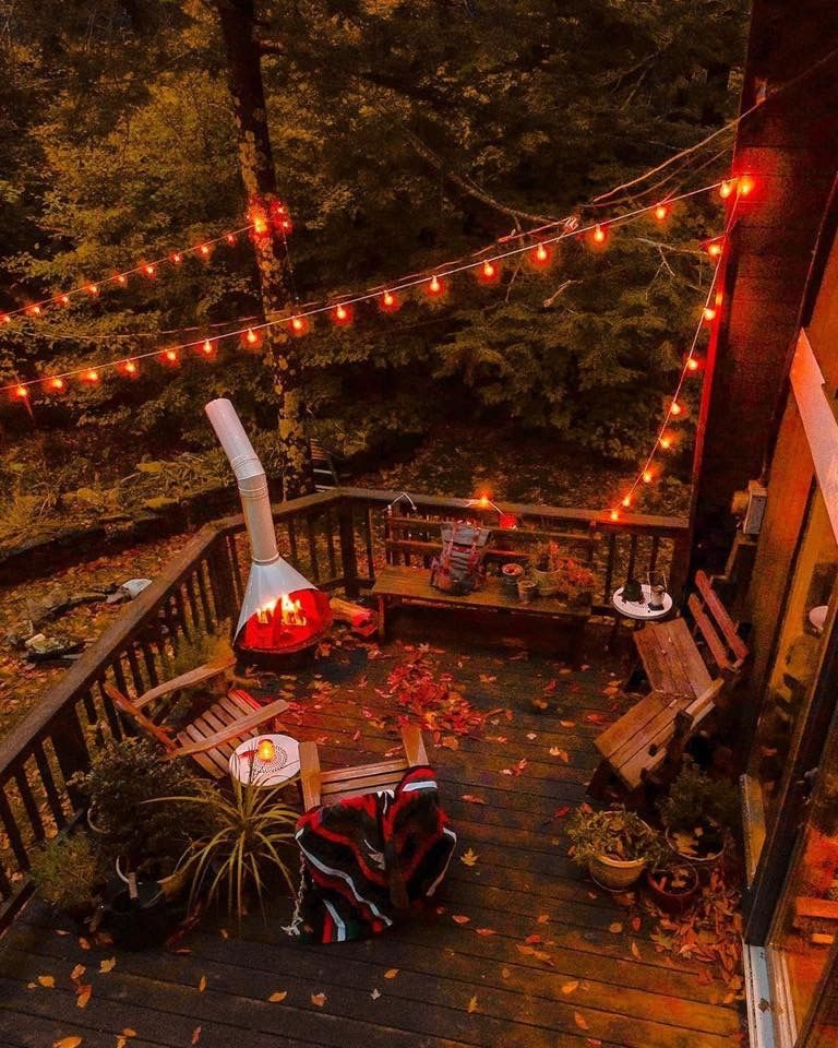 #falldecorideasfortheporch