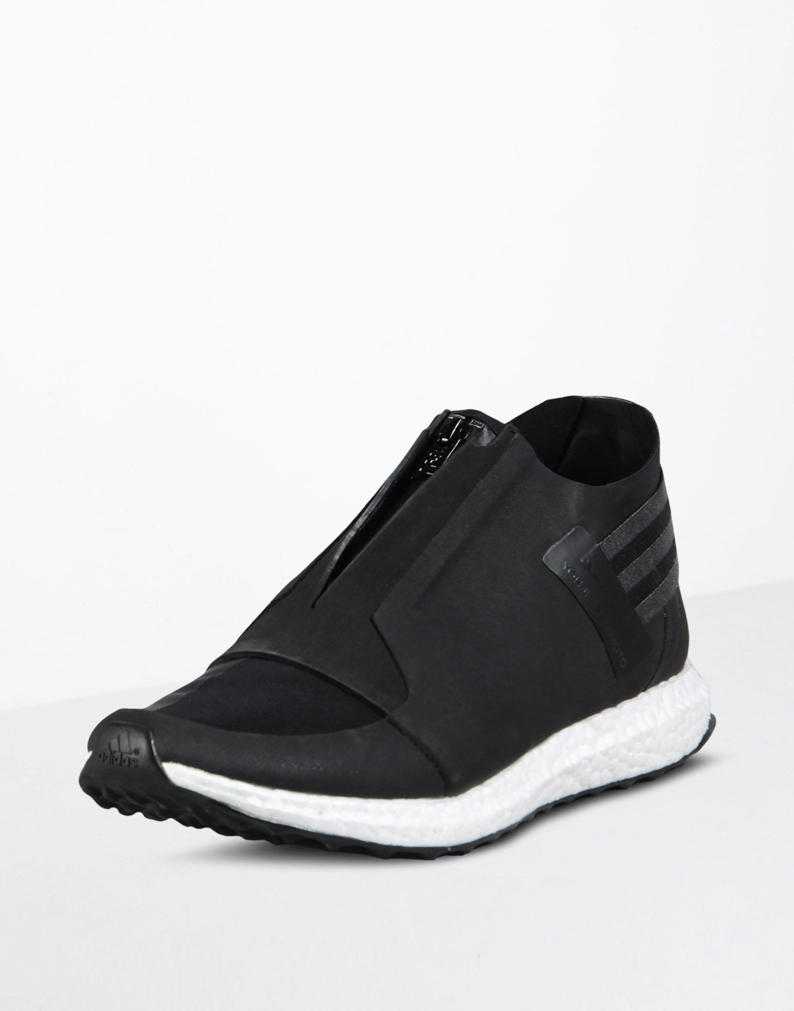 Zip For Xray Low 2019 Y 3 Shoes In Me Man AdidasFashion I6yfYvb7mg