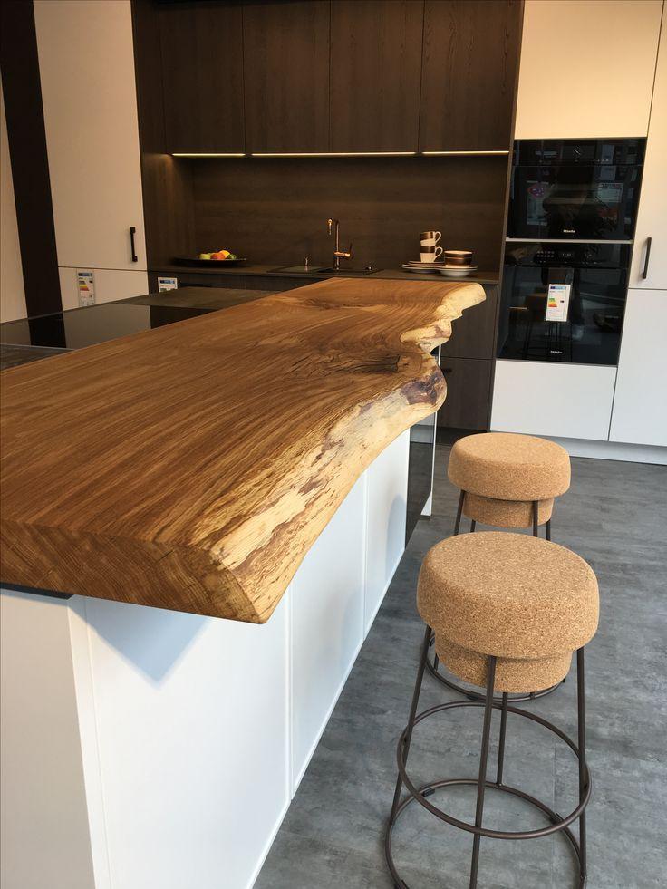 Küchentheke Küchentheke Küchenblock