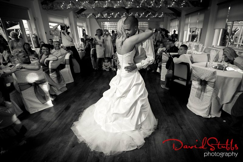 BellaVista Wedding Photography | Wedding, Wedding ...