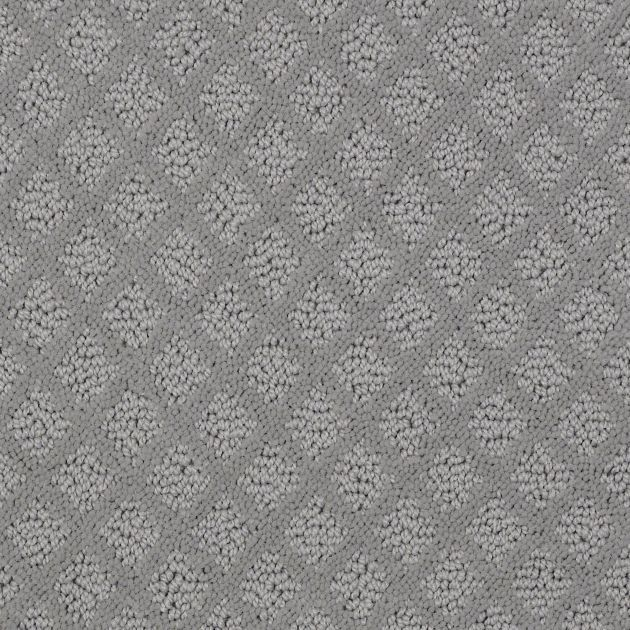 Carpet Carpeting Berber Texture More Patterned Carpet Grey Carpet Grey Patterned Carpet