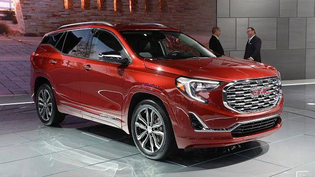Cars Tuning Music Cheap Sports Cars Gmc Terrain Suv Models