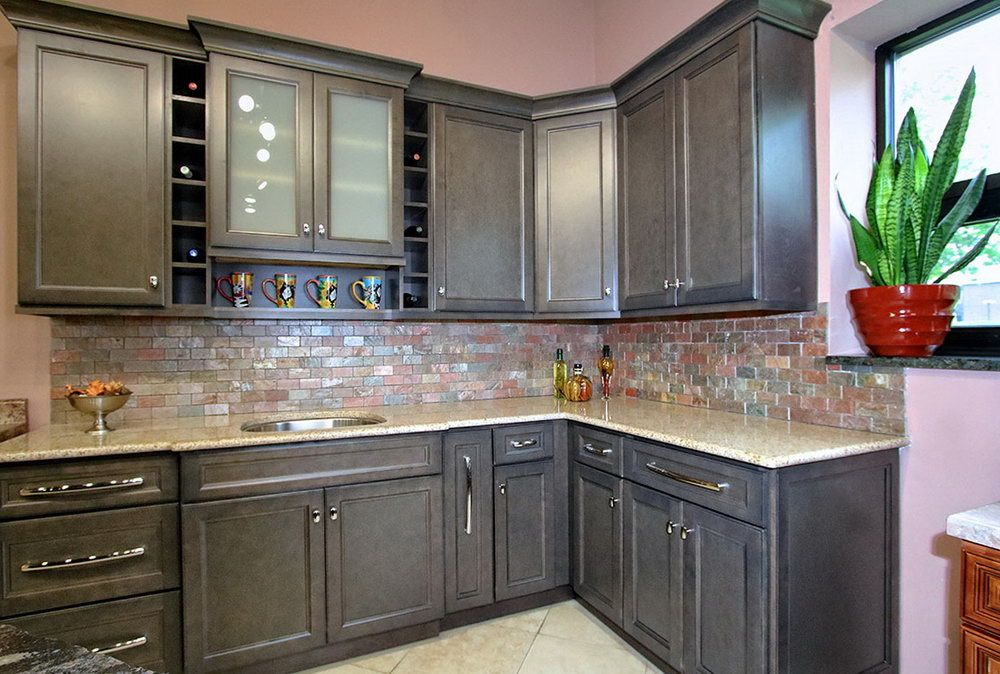 home depot kitchen cabinets unfinished in 2020 home on home depot paint sale id=53667
