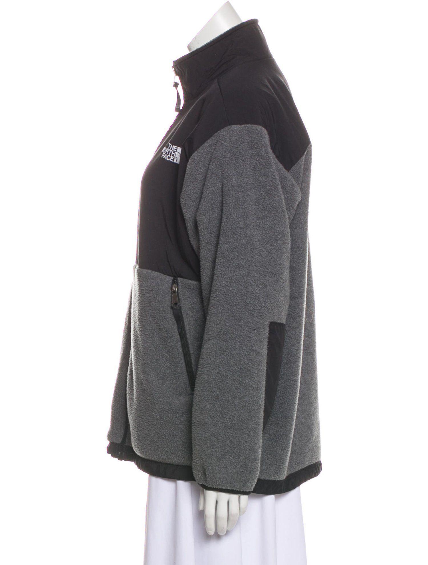 767e004f4 Boys' Zip-Up Fleece Jacket in 2019 | Games | North face fleece ...