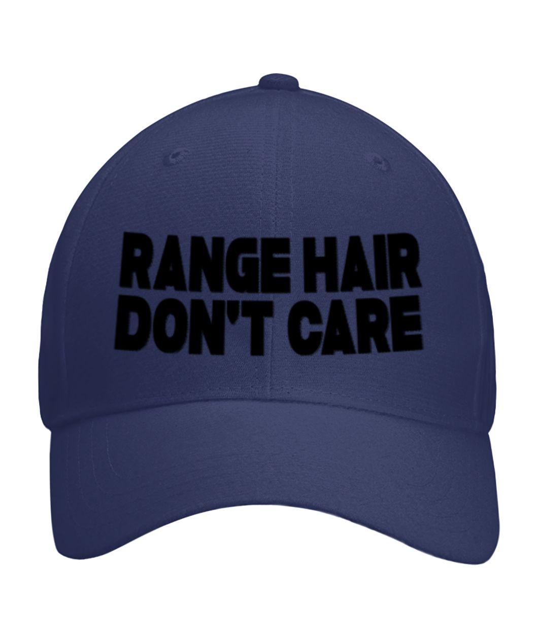 3d85e213d085 Top 10 Punto Medio Noticias | Molon Labe Tactical Hat