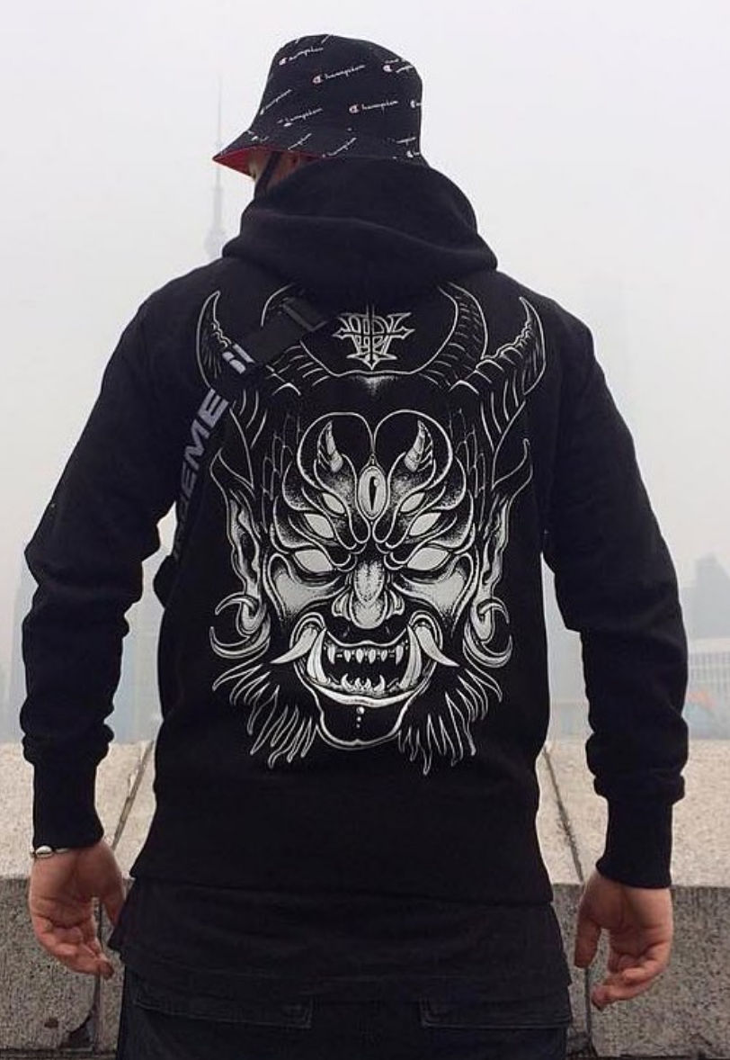 wholesale speical offer best loved Beyond The Sun Hoodie Black | For Gray ❤️ in 2019 ...