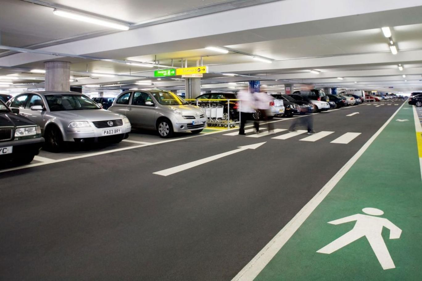 Park plus jfk airport parking airport parking pinterest park valet parking luton brings a luxurious car park for your car meet and greet luton deals would be helpful to secure your time and money at the airport kristyandbryce Gallery