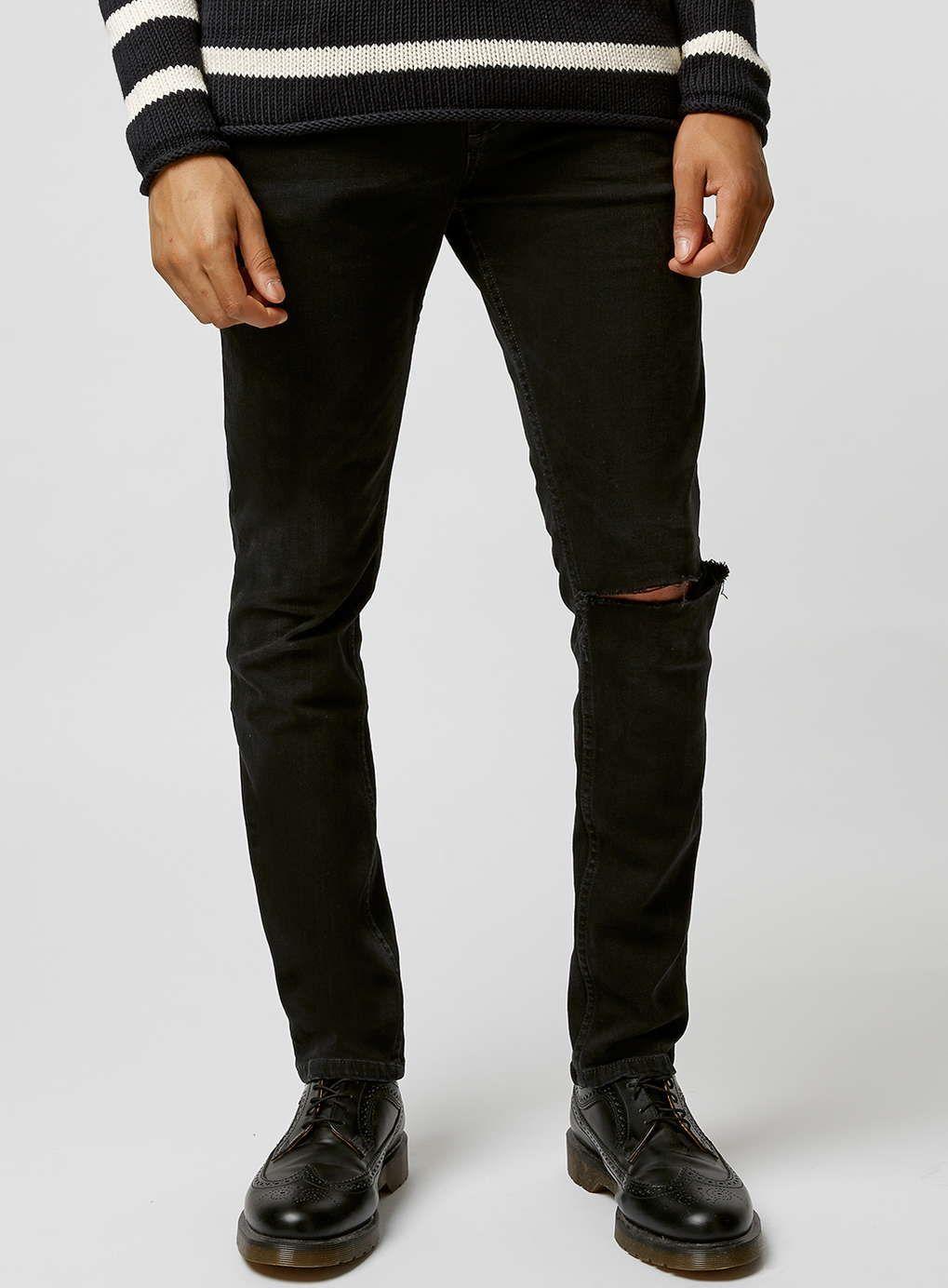Calvin klein slim bootcut mens jeans