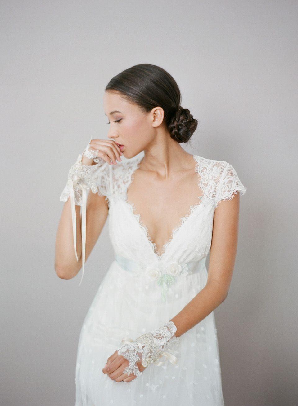 23+ Wedding dress sample sale uk information