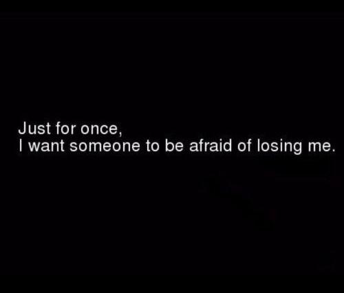150 Feeling Sad Quotes And Status: Lost Black And White Depressed Depression Sad Suicidal