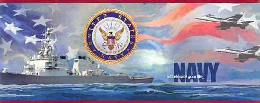 Red Us Navy Wallpaper Border Us Navy Wallpaper Navy Wallpaper Wallpaper Border