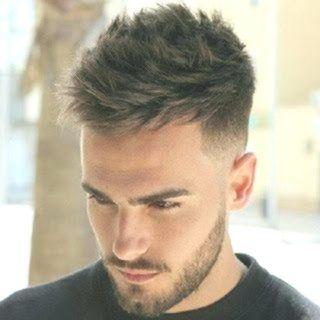 25+ cool frisuren für jungs - #frisurenjungs | männer