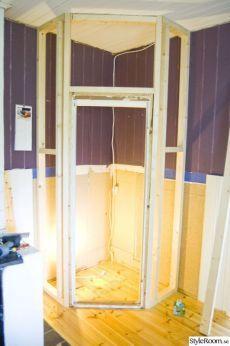 Дом... строительство и ремонт