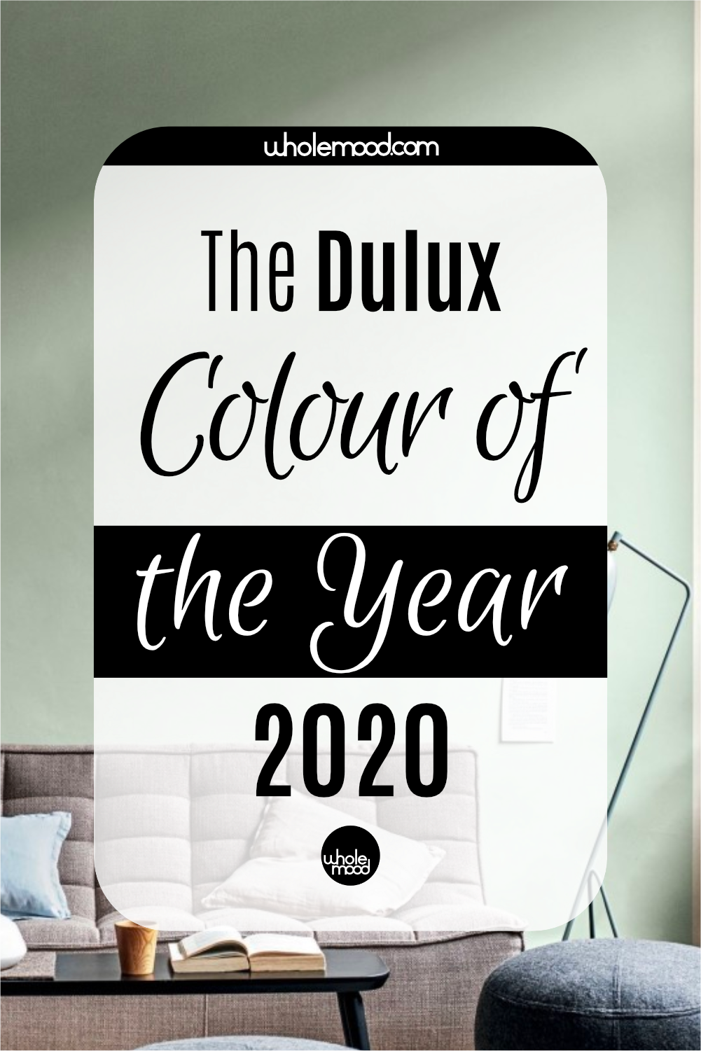 2020 2021 colour of the year new decade cool new tone on sherwin williams 2021 color trends id=66482