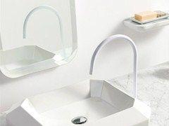 Miscelatore a 2 fori per lavabo DIAMANTE   Miscelatore per lavabo ...
