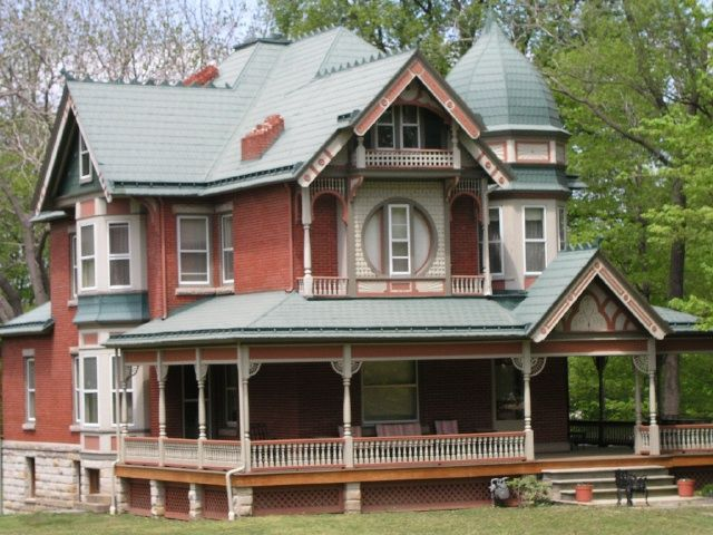 Bed And Breakfast On Lake Erie Ny