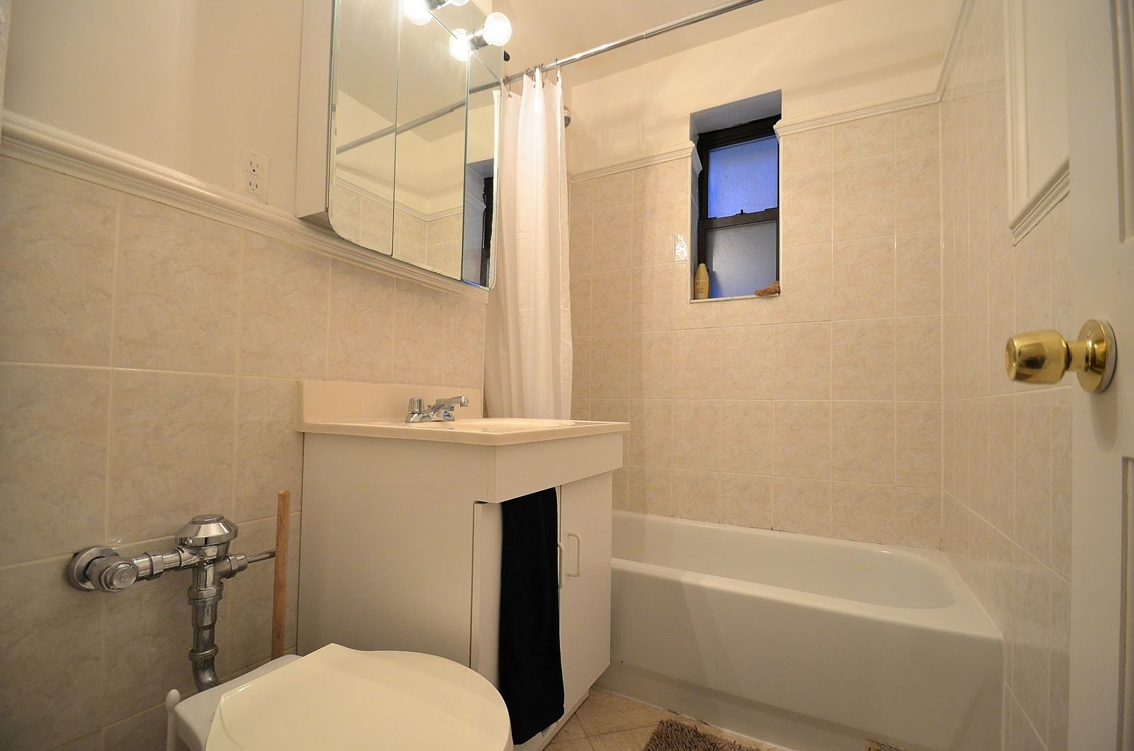 Bathroom Window Designs. Bathroom Designs Window G