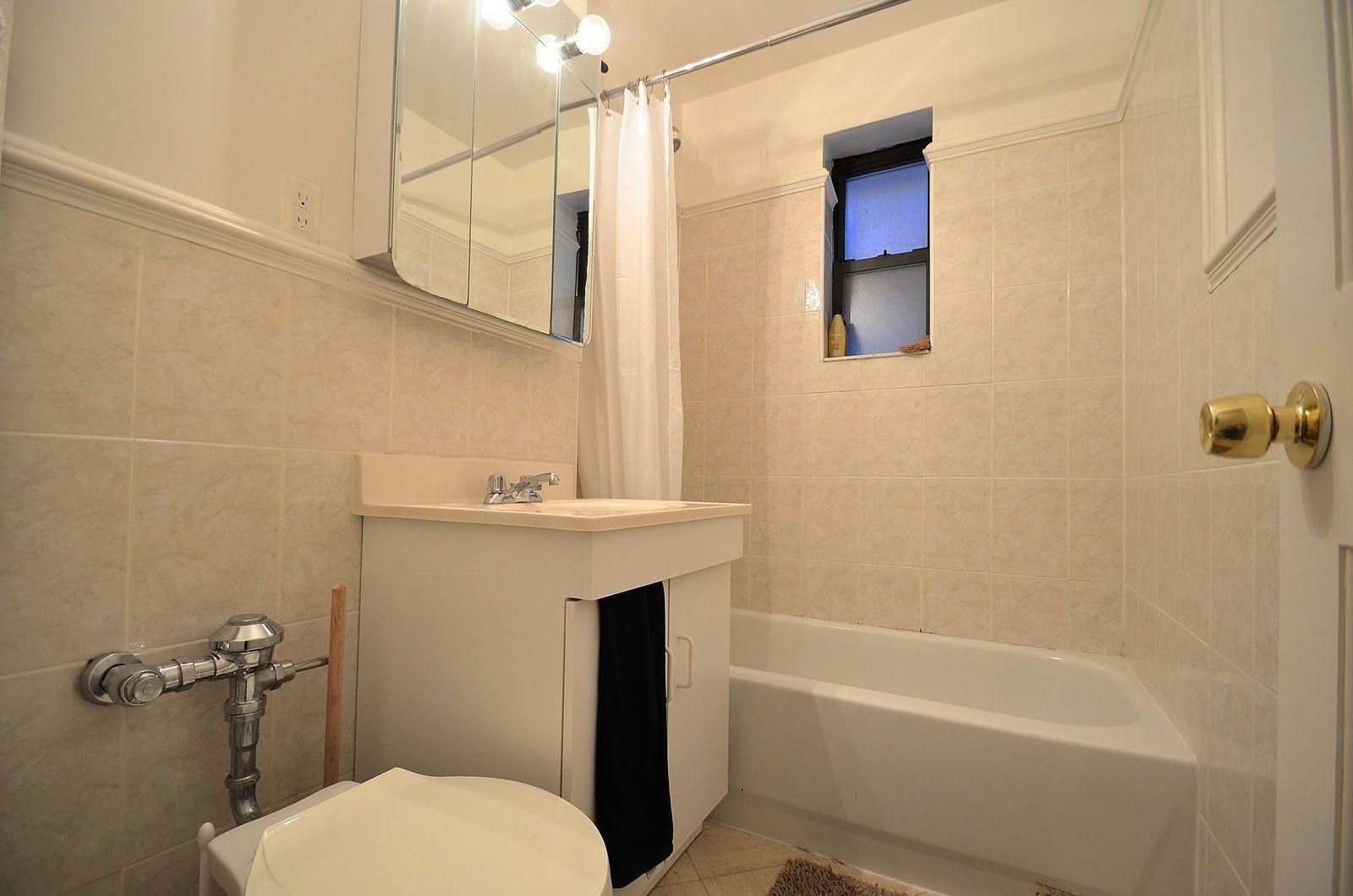 Captivating Small Bathroom Ideas No Window