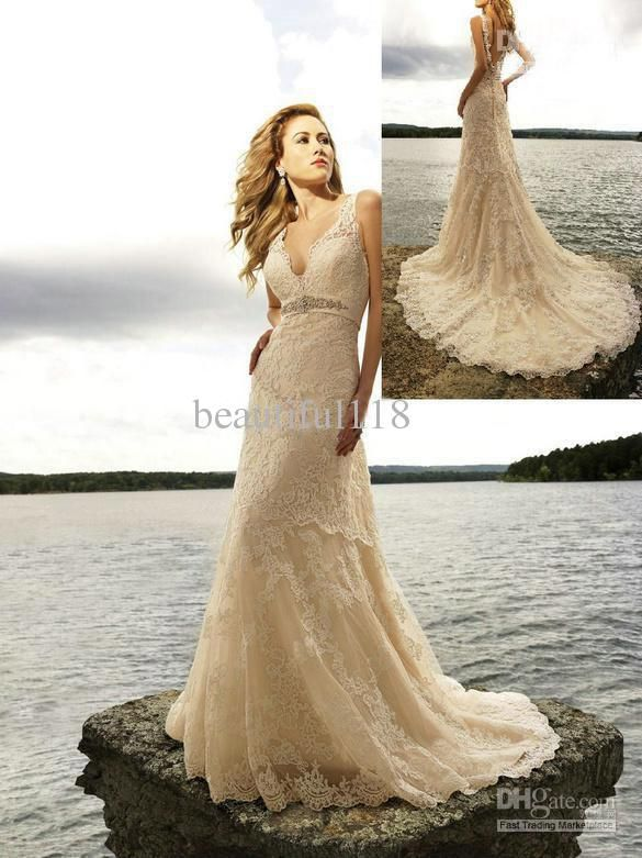 Buy 2014 Newest Style For Wedding Dresses Bridesmaid Dresses And Prom Dresses At The Wholesale