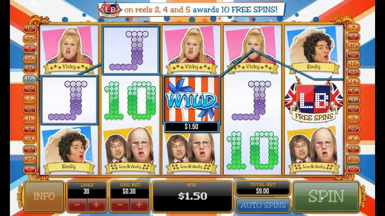 21 нова казино скачать играть в игровые автоматы в ягодки