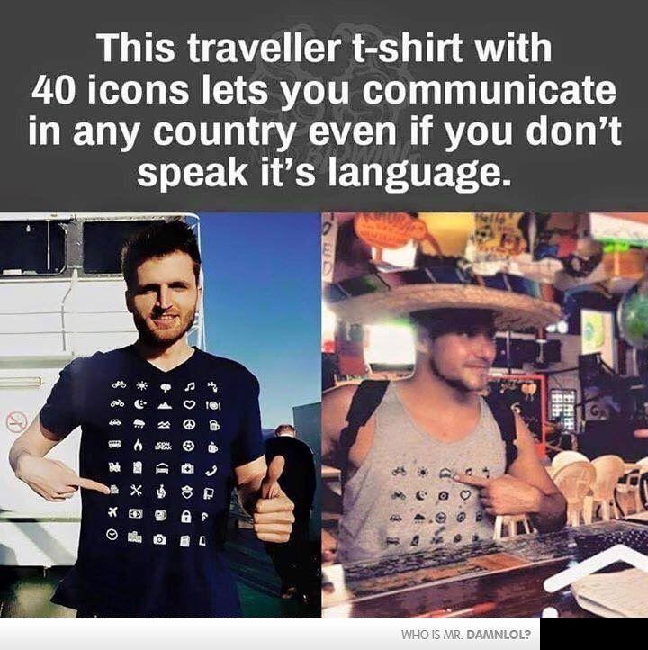 Image of travelideas20