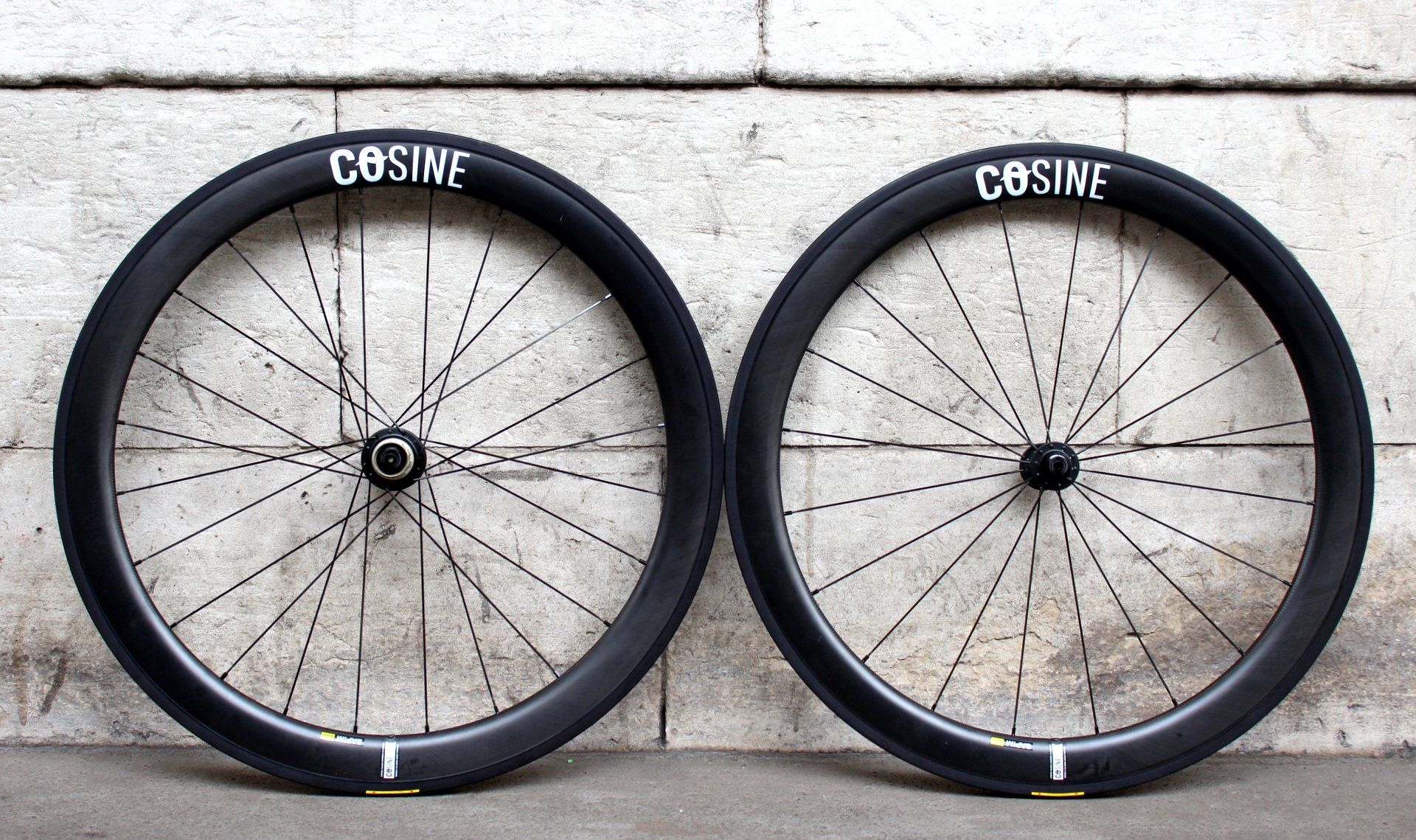 Cosine Is An In House Brand Name Under Wiggle Com The Famous