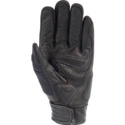 Photo of Vanucci Rvx-5 Handschuhe schwarz Xs Vanucci