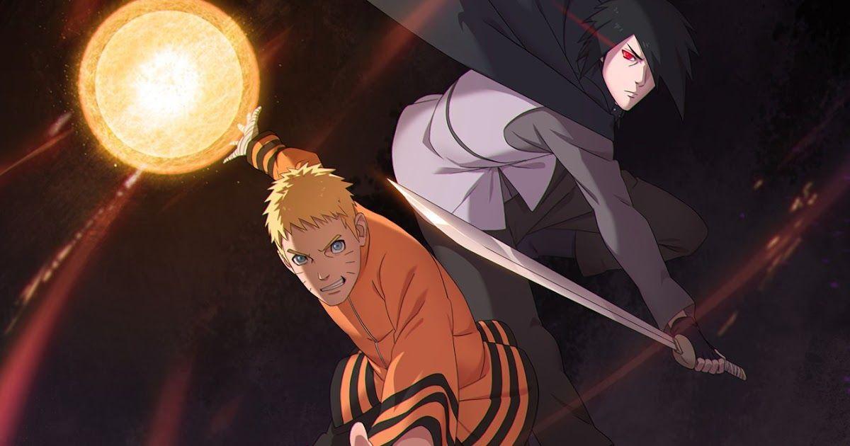 Ninja Anime Wallpaper For Android Wallpaper Sword Sasuke Naruto Anime Katana Ken Blade Hd Wallpaper Naruto Shippuden Illustration Game Anime F Boruto Naruto
