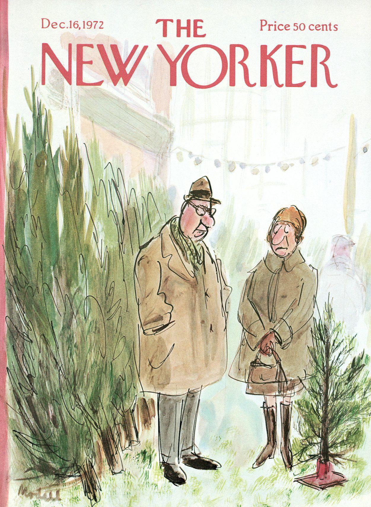 The New Yorker. Как мастурбировать в эпоху телекоммуникаций https://i.pinimg.com/originals/1a/40/17/1a40171fb004368d3bb3c20d969f9db8.jpg