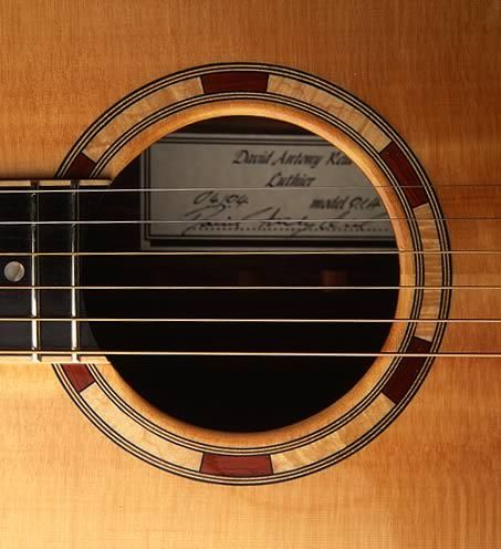 Acoustic Guitar Sound Hole A Gloss Auditorium In 2020 Guitar Guitar Inlay Classical Guitar