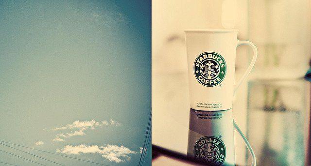 Coffee | Coffee