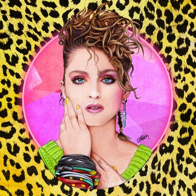 Selling Madonna Fan Art Illegal General Madonna Discussion Madonna Art Art Madonna Pictures