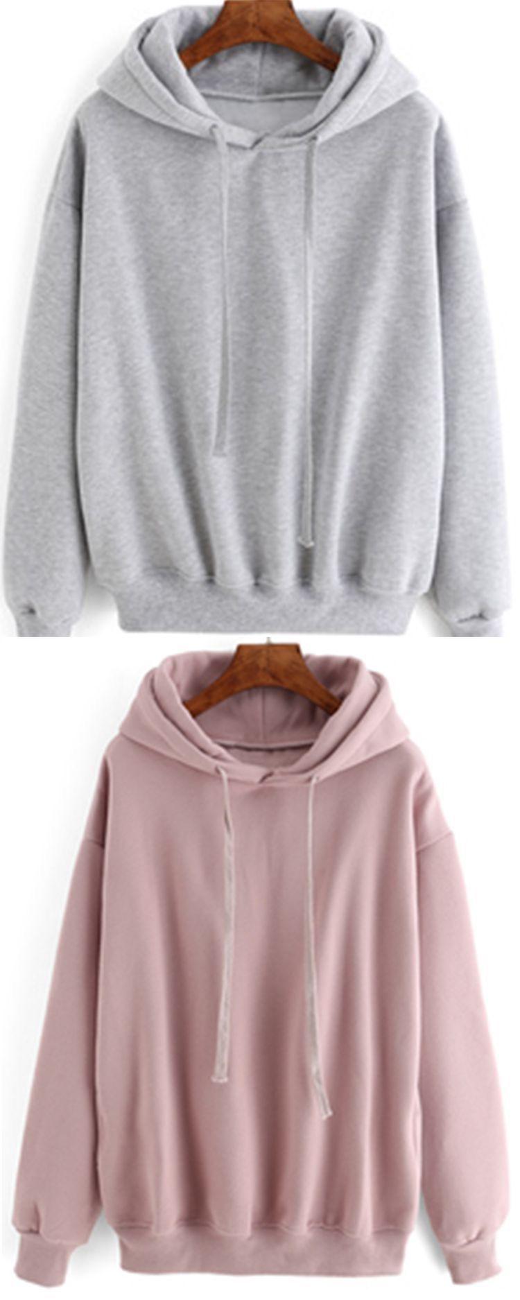 Pin By Kaleo Maclay On Ropa Y Calzado Sweatshirts Clothes Layering Outfits [ 1875 x 750 Pixel ]