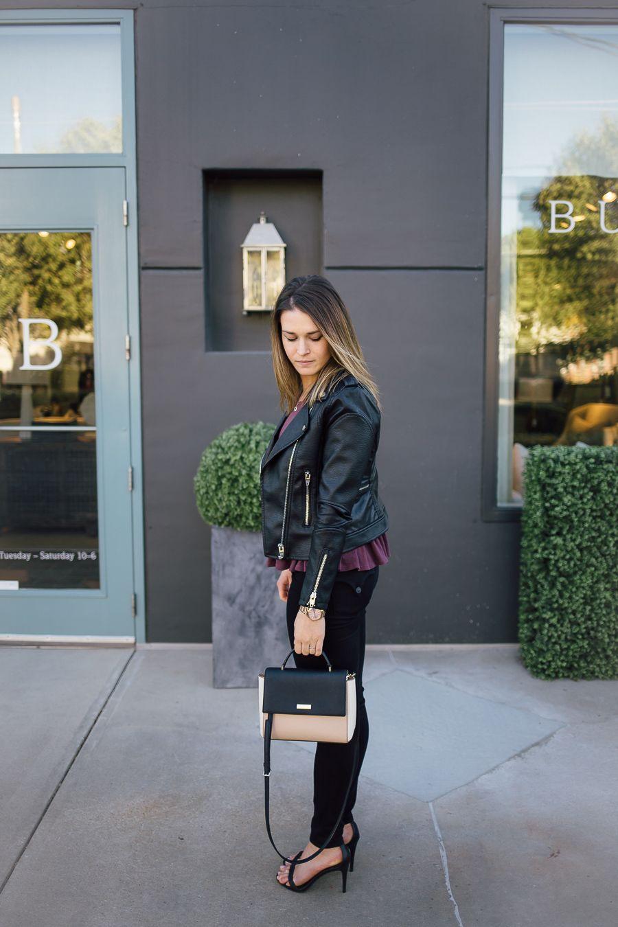 Date ideas class meets couture tbs member board pinterest