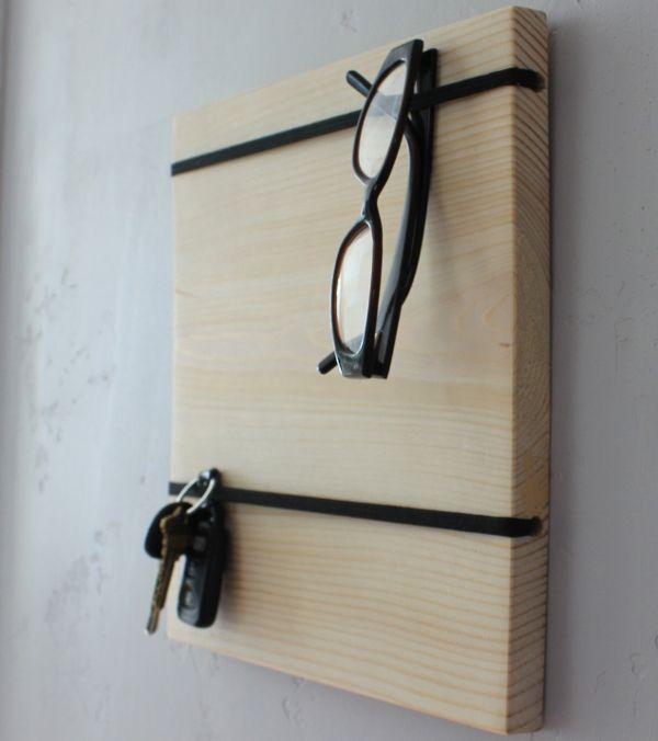 DIY Gift Ideas: $5 Organizer Board Teresa Restegui