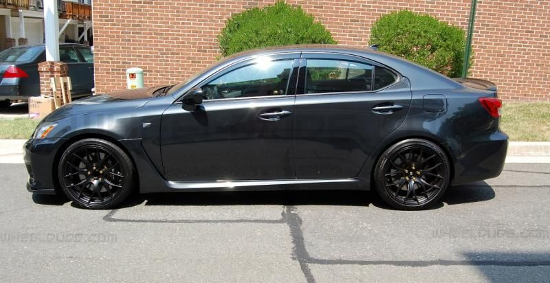lexus is 250 2008 with rims. linea corse lc818 wheels on 2008 lexus is250350 wheeldudecom is 250 with rims d